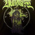Huntress - Sleep and Death