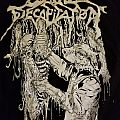Cattle Decapitation - Long Pig Chef (Reprint) TShirt or Longsleeve