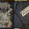 Cattle Decapitation - Decapitation of Cattle TShirt or Longsleeve