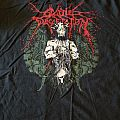 Cattle Decapitation - Unknown TShirt or Longsleeve