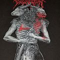 Cattle Decapitation - Dual Revenge TShirt or Longsleeve