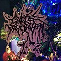 Cattle Decapitation - Ornament Other Collectable