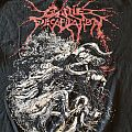 Cattle Decapitation - Mad Bull TShirt or Longsleeve