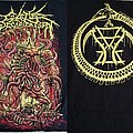 Cattle Decapitation - The Beast Shirt