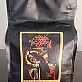 Cattle Decapitation - Dark Horse Coffee Other Collectable