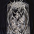 Cattle Decapitation - Corbago Charity Tee