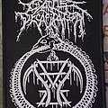Cattle Decapitation - New Orobouros Patch