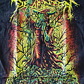 Cattle Decapitation - Justice Reaper Shirt