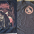 Cattle Decapitation - Dark Horse Coffee Shirt