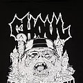 Ghoul - Go Forth and Die Shirt