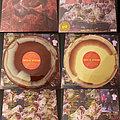 Cattle Decapitation - Tape / Vinyl / CD / Recording etc - Cattle Decapitation - Human Jerky Vinyl (Cream of the Crop)