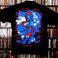 The Cure - Wish Tour 1992 USA by Brokum TShirt or Longsleeve