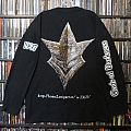 In Flames - Gods of Darkness 1997 TShirt or Longsleeve