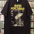 "God Macabre - ""The Winterlong"" 2014"