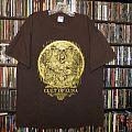 Cult Of Luna - Eternal Kingdom Earache 2008