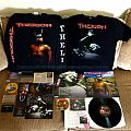 Therion - Theli 1996 & Collection