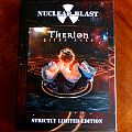 Therion - Sitra Ahra by Nuclear Blast Box 2010  Strictly Limited Edition