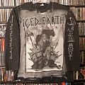 Iced Earth - 1998 Something Wicked This Way Comes