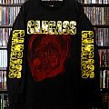 Carcass - Cavity Chest / Red Heart - Definition 1993 TShirt or Longsleeve