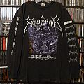 Emperor - In the Nightside Eclipse 1998 by Candlelight TShirt or Longsleeve