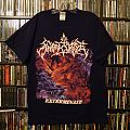Angelcorpse - Exterminate 1998