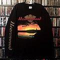 Heavenwood - Diva Official 1996 Long Sleeve TShirt or Longsleeve