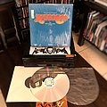 Yes - Tape / Vinyl / CD / Recording etc - Yes ‎– Yessongs ™️ The 1973 Concert Video Of Yes Laser Video Disc  ©️...