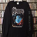 Brutality - TShirt or Longsleeve - Brutality - In Mourning ©️ 1997