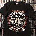 Wacken Open Air - TShirt or Longsleeve - Wacken Open Air - Wacken Roll 2006 Official