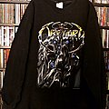 Obituary - TShirt or Longsleeve - Obituary - Cause of Death / Screaming Trees 1993 by ©️ Blue Grape...