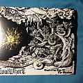 Goatwhore - Constricting Rage of the Merciless Tape / Vinyl / CD / Recording etc