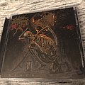 Death Atlas Tape / Vinyl / CD / Recording etc