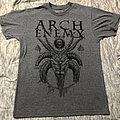 Arch Enemy TShirt or Longsleeve