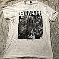 Converge TShirt or Longsleeve