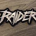 Raider Patch