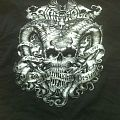 Finntroll - Rot N Troll Asshole shirt