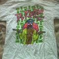 Dethklok - Dr. Rockso Shirt