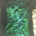 The Sword - Under the Boughs shirt