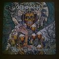 Skeletonwith - Beyond the Permafrost vinyl Tape / Vinyl / CD / Recording etc