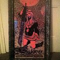The Sword Poster Other Collectable