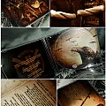 Forefather - Steadfast - CD