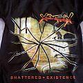 thrash t-shirts