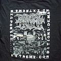 Brutal Truth - E.C.D.E.R...... TShirt or Longsleeve