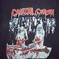 CannibalCorpse TShirt or Longsleeve