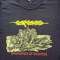 Carcass - Symphonies Of Sickness_f.JPG