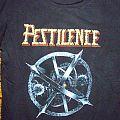 Pestilence TShirt or Longsleeve