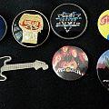More old badges