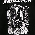 Burzum - Hvis Lyset Tar Oss - T-shirt - Medium