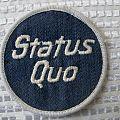 Status Quo - Patch - Status Quo - Patch