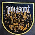 Horisont - Patch